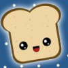 Donate - last post by BRISCO,LORD OF MILK TOAST
