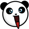 17-10-2015 - 20:00 CET CS:G... - last post by Pandaboy