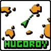 Making floodmod more popular - last post by Hugoroy