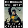 [Appeal] Multtari STEAM_0:0:19838136 - last post by Mr Biggles