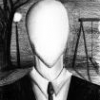 Ball1 - last post by Slendy the Slenderman
