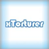 Updating Site Software - last post by xTorturer